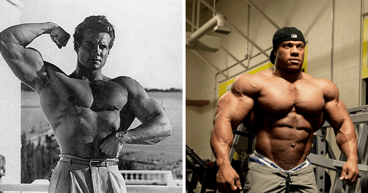 Thinking About tren steroids? 10 Reasons Why It's Time To Stop!